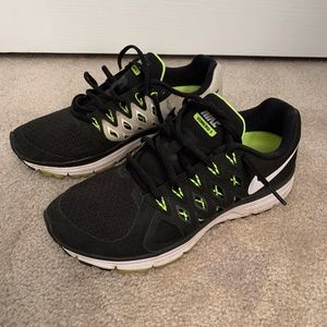 Women's Nike Zoom Vomero 9